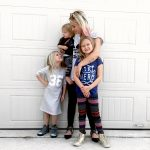 Stop judging others moms who mom different than you