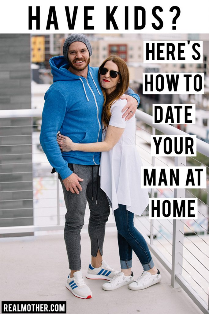 Here are some ideas I use for dating my husband at home. It saves money plus we get qualitytime together.